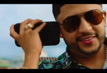Photo of Carlitos Rossy – Amor Difunto (Video Oficial)