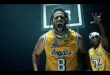Photo of El Alfa Ft. Nicky Jam, Ozuna, Arcangel y Secreto – A Correr los Lakers (Remix) [Video Oficial]