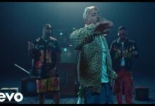 Photo of Feid Ft. Justin Quiles, J Balvin, Nicky Jam, Maluma y Sech – Porfa (Remix) [Video Oficial]