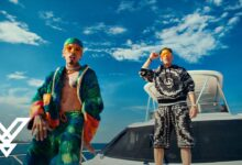 Photo of Yandel Ft. Rauw Alejandro – Dembow 2020 (Video Oficial)