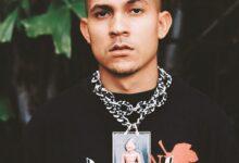 Photo of Qué es HUMAN(X), la nueva plataforma fundada por Tainy