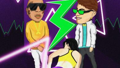 Photo of El nuevo sencillo de BHAGS junto a la leyenda del Reggae Panameño Japanese