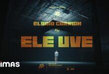 Photo of Eladio Carrión – Ele Uve (Official Video)