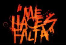 Photo of Fonseca Ft. Andrés Cepeda, Llane – Me Haces Falta (Video Oficial)
