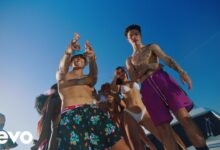 Photo of Lil Mosey Ft. Lunay – Top Gone (Video Oficial)