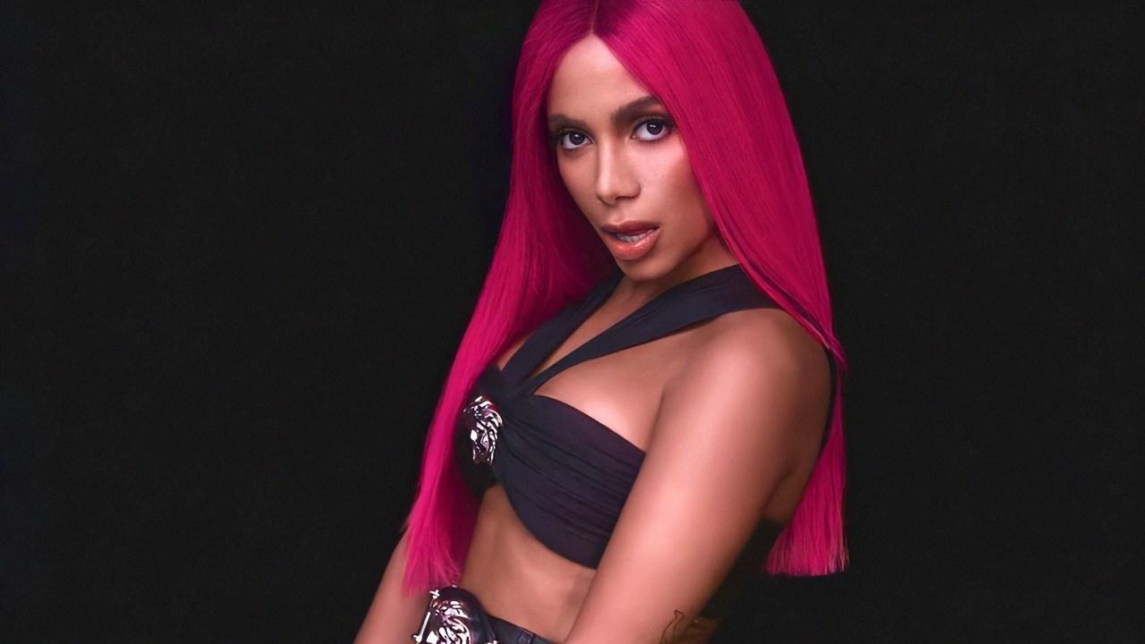 """Photo of Anitta declara que es bisexual tras el lanzamiento de """"Me Gusta"""""""
