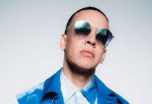Photo of Daddy Yankee firma contrato Multi-millonario con Universal Music Group
