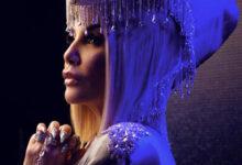 """Photo of Ivy Queen se transforma en una tiburona sensual en nuevo sencillo """"Next"""""""