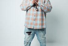 Photo of Sech recibe dos nominaciones a los Latin Grammy Awards
