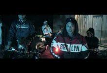 Photo of Camikazy, Dj K TLF, Brancy, Breezzy G, Mad Bass – Bendecidos (Video Oficial)