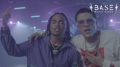 Photo of Chris Andrew Ft. Ozuna – Hey Shorty (Remix) (Video Oficial)