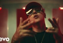 Photo of Kevin Roldan – Dímelo Ma (Video Oficial)