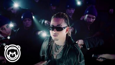 Photo of Ozuna Ft. Arcangel, Cosculluela, Wisin, Myke Towers y Juanka – Enemigos Ocultos (Video Oficial)