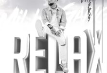Photo of Bryant Myers – Relax