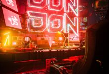 Photo of Daddy Yankee Ft. Anuel AA, Kendo Kaponi y Sisgó – Don Don (Remix)