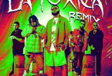 Photo of Farruko Ft. Sech, Myke Towers, Jay Wheeler y Tempo – La Toxica (Remix)