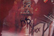 Photo of Luar La L Ft. Ñengo Flow y Darell – Drip (Remix)