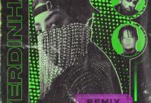 Photo of Ludmilla Ft. Nicky Jam y Topo La Maskara – Verdinha (Remix)