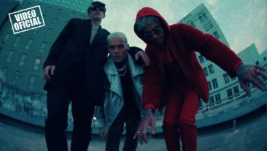 Photo of Dalex Ft. Lenny Tavarez y iZaak – Jockey (Video Oficial)