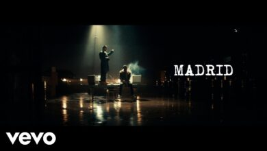 Photo of Maluma Ft. Myke Towers – Madrid (Video Oficial)