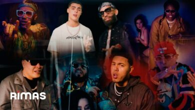 Photo of Young Martino Ft. Joyce Santana, Brray, Lunay, Myke Towers, Jhay Cortez, Arcangel, Darell y Ñengo Flow – Only Fans (Remix) [Video Oficial]